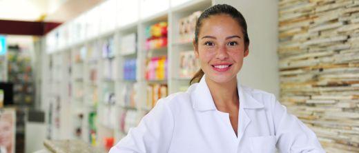 Scheidenpilz-Rezeptfreie Medikamente gegen Scheidenpilz-104655702.jpg