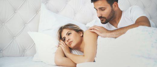 Trockene Scheide kann beim Sex quaelend sein-100843157.jpg